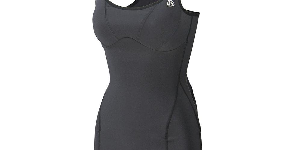 Tilos Women's 0.5mm Iris Swimsuit