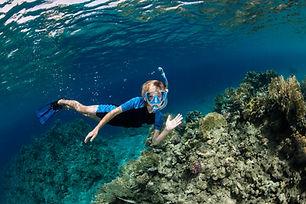 snorkeling_sub-015-_dsc9768.jpg