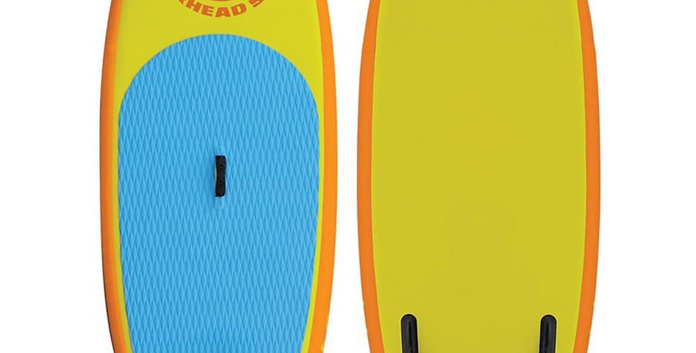 Airhead Tabla SUP Inflable Popsicle 730 para Niños