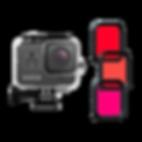 hero8-diveimpacthousing-filters.png