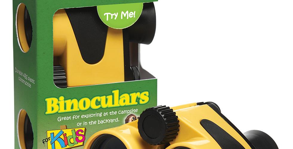 Coghlans Binoculares para Niños