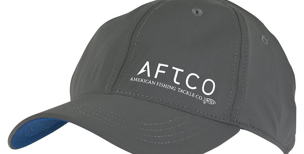 AFTCO Women's Haven Hat