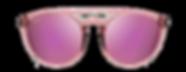 womens-sunglasses-navigation-500px.webp