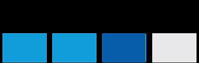 GoPro-Logo_edited.png