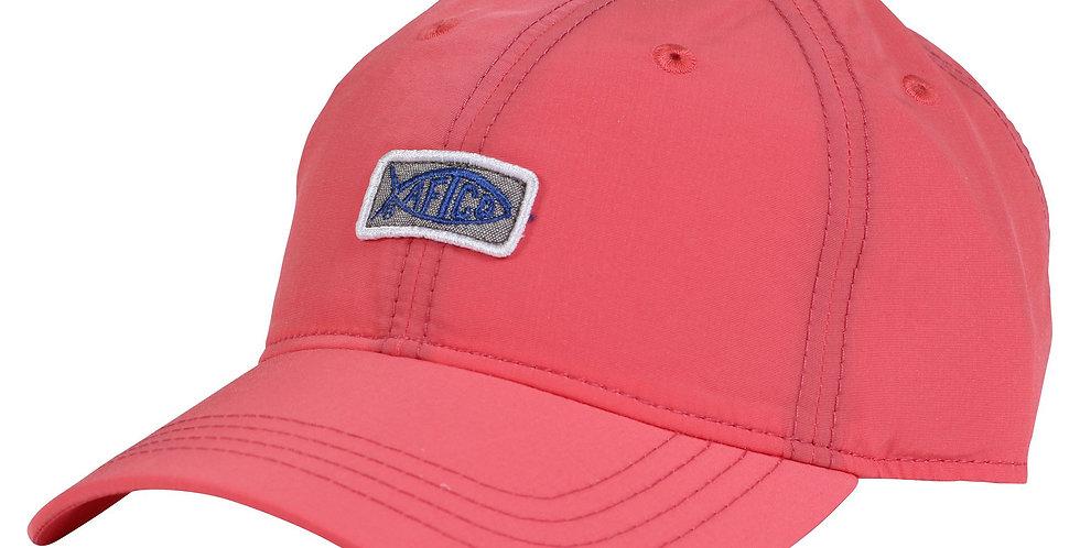 AFTCO Gorra Original Fishing Hat