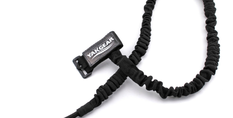 YakGear Paddle Leash 48""