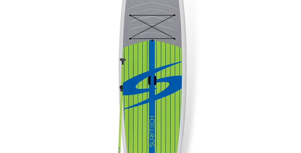 """Surftech Tabla SUP The Lido Utility Armor 11'6"""""""