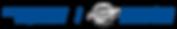 ravon-logo.png