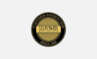 J_D_Power_Initial_Quality_Study.jpg