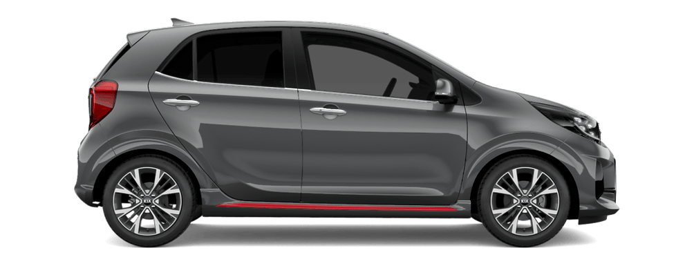 picanto-side-2.png