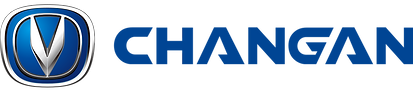 1024px-Changan_logo2.svg.png