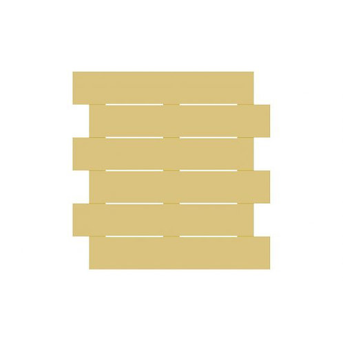 Shiplap Cutout Style 1