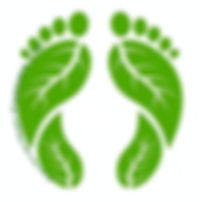 footcare health  foreverfeet-footcare