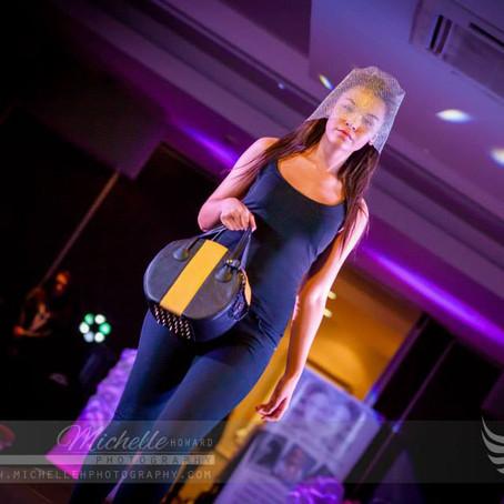 Midlands Fashion Week: March 2015