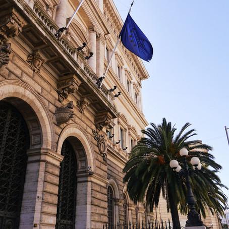 #taranstravels | Weekend break:Rome, Italy