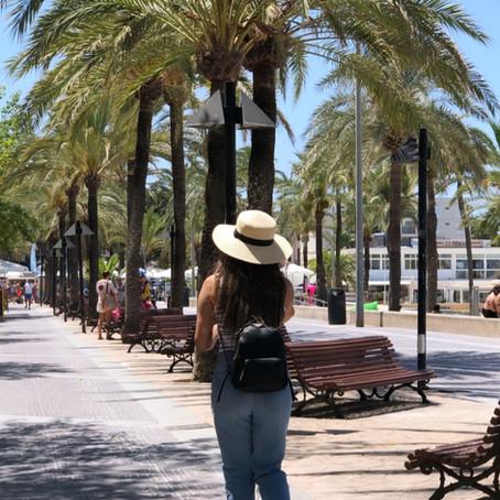 #taranstravels   Majorca, Balearic Islands