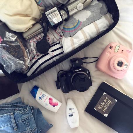 #taranstravels   Spontaneous trip to Nice, France