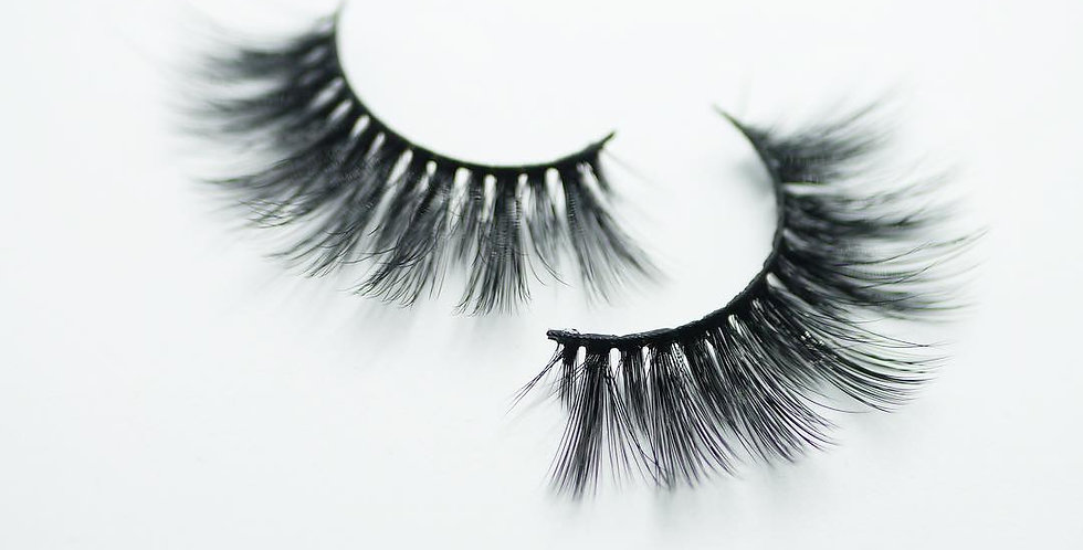 Kayéluxe Luxury Silk Lash 'Sophia'