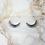 Thumbnail: Kayéluxe Luxury Silk Lash 'Flirt'