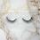 Thumbnail: Kayéluxe Luxury Silk Lash 'Allure'