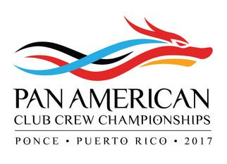 Pan American Club Crew Championships