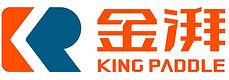Kingpaddle Logo.JPG