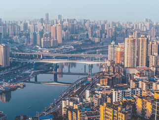 The 3rd World Cup - Chongqing, China - October 19th to 21st