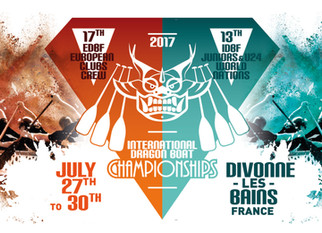 IDBF Juniors & U24 World Nations Championships - Bulletin 2