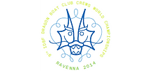 ravenna-v2.png
