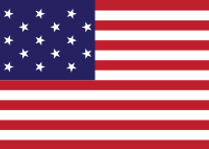 200px-Flag_of_the_United_States_(1795–18