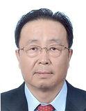 Fan Guangsheng.jpg
