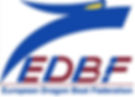 EDBF logo.PNG