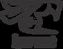 Hornet logo black.png