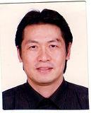 Yu Hanqiao.jpg