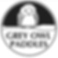 Grey Owl Logo.PNG