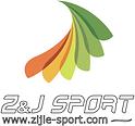 ZJ SPORT-2.png