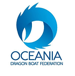 oceaniaDBfed.png