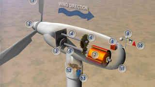 Interactive Touchscreen Kiosk Design and Development: Essex Environmental Center