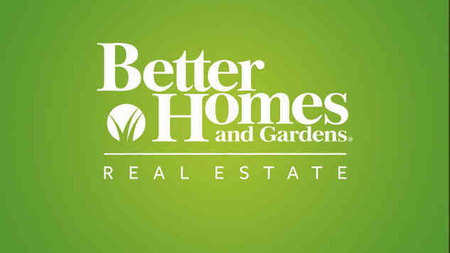 Motion Graphics, Video: Realogy / Better Homes and Gardens Real Estate
