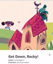 Get down Rocky!.JPG