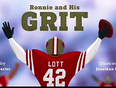 Ronnie and hit Grit.JPG