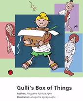Gulli's Box of Things.JPG