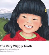 The Very Wiggly Tooth.JPG