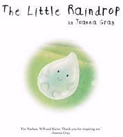 The Little Raindrop.JPG