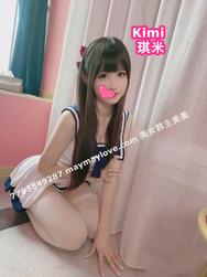 MTXX_p1Nl4mPHOp040RxgR6lT98XBeZzZq.jpg