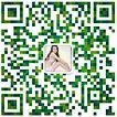 mmexport1610526408954_mh1610526555882.jpg