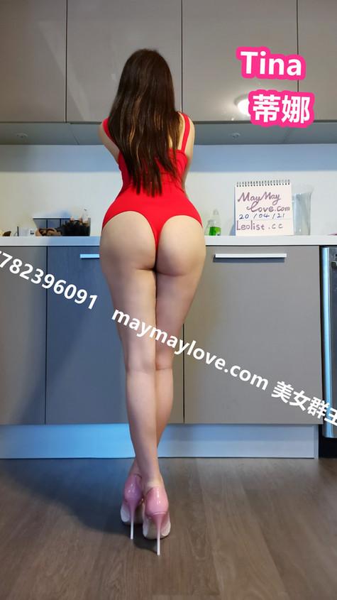 IMG_20210419_011657_mr1618905438897.jpg