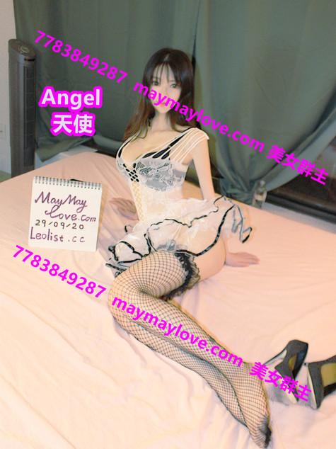 IMG_7658-01.jpg