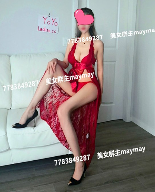 MYXJ_20190822181653_fast.jpg