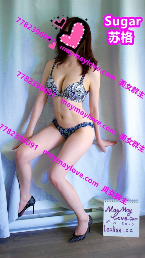 IMG_7589_看图王(1).jpg